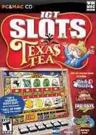 Descargar IGT-Slots-Texas-Tea-English-Poster.jpg por Torrent